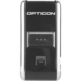 Opticon OPN2001 Handheld Bar Code Reader