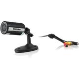 SecurityMan SM-302 Surveillance Camera - Color, Monochrome