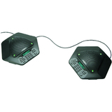 ClearOne MAXAttach 910-158-361 IP Conference Station - Cable