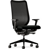 HON Nucleus M4 Back Work Chair