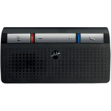 Zebra T225 Wireless Bluetooth Car Hands-free Kit - USB