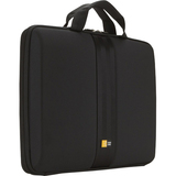 "Case Logic Carrying Case (Sleeve) for 13.3"" Notebook - Black"