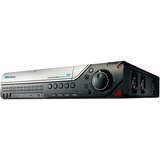 EverFocus Paragon264 EPARA264-16X4R/4T 1 Disc(s) 16 Channel Professional Video Recorder - 1080i - 4 TB HDD