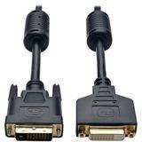 Tripp Lite DVI Dual Link Extension Cable