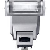 Sony HVL-F20S Flashlight