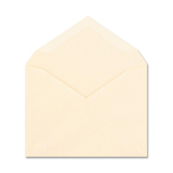 QUACO268 - Columbian Gum Seal Invitation Envelopes