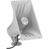 Electro-Voice PA60 60 W RMS Indoor/Outdoor Speaker