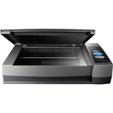 Plustek OpticBook 3800 Flatbed Scanner - 1200 dpi Optical