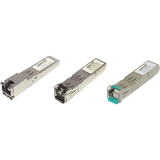 Transition Networks SFP (mini-GBIC) Transceiver Module