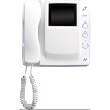 Aiphone GT-1M-L Video Door Phone