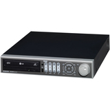 Ganz DIGIMASTER DR16HV-1TB 1 Disc(s) 16 Channel Professional Video Recorder - 1 TB HDD