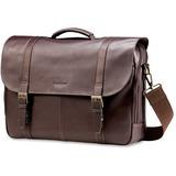 SML457981139 - Samsonite 45798-1139 Carrying Case (Briefcas...