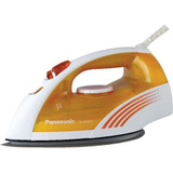 Panasonic NI-E200T Steam Iron