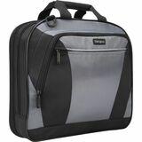 Targus CityLite Notebook Case CVR400