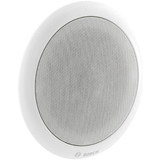Bosch LC1-UM06E8 - 9 W PMPO Speaker