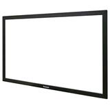 Panasonic TY-TP60P30K Plasma Touchscreen Overlay