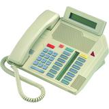 Aastra Meridian M5316 Standard Phone - Ash