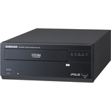 Samsung SRN-470D-2TB Video Surveillance Station