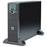 APC by Schneider Electric Smart-UPS On-Line 6000 VA Tower/Rack Mountable UPS