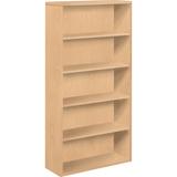 Laminate Bookcases (17)