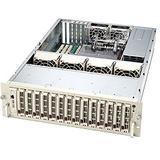 Supermicro SC933S1-R760 Computer Case CSE-933S1-R760B - Large