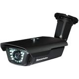 SecurityMan SM-3032S Surveillance Camera - Color, Monochrome