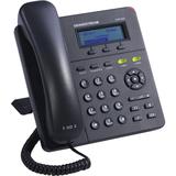 Grandstream GXP1405 IP Phone - Cable - Desktop, Wall Mountable GXP1405
