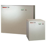 Eaton Power-Sure 700 Line Conditioner
