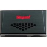 Kingston USB 3.0 Flash Card Reader