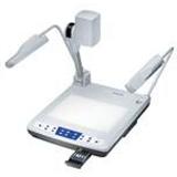 Epson ELPDC05 XGA High resolution Document Imager