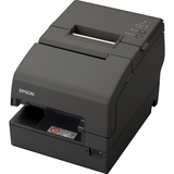 Epson TM-H6000IV Multistation Printer