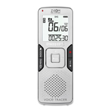 Philips Voice Tracer LFH0865 8GB Digital Voice Recorder