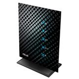 Asus RT-N53 IEEE 802.11n Wireless Router