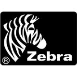 Zebra Print Server