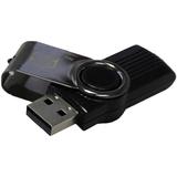 Solidtek USB Token