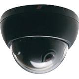 EverFocus Ultra 720+ EMD700 Surveillance Camera EMD700W - Large