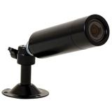 Bosch Surveillance Camera - Color