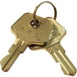 APG Cash Drawer Type 235 Master Key