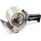 MMMHB933 - Tartan Box Sealing Hand Dispenser