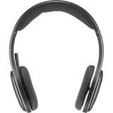 Logitech H800 Headset