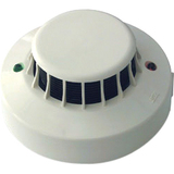 APC by Schneider Electric Uniflair Smoke Sensor