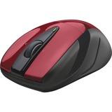 Logitech Wireless Laser Mouse