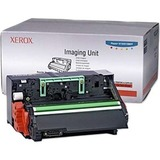 Xerox Imaging Unit (Long-Life Item, Typically Not Required At Average Usage Levels)
