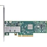 Mellanox ConnectX-3 VPI Fibre Optic Card