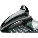 NSN5923859 - SKILCRAFT Telephone Shoulder Rest