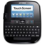 Dymo 500TS Label Maker