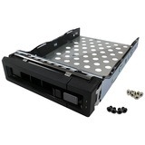 QNAP Drive Mount Kit for Hard Disk Drive