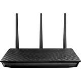 Asus RT-N66U IEEE 802.11n  Wireless Router