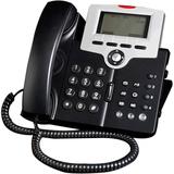 XBlue X-2020 IP Phone - Cable