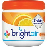 BRI900013 - Bright Air Super Odor Eliminator Air Freshene...